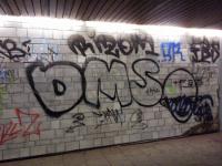 Graffiti-Karlsruhe-